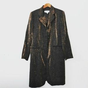 Vintage   90s Dani Max Coat